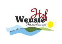 Hof Weuste Logo